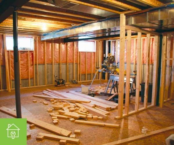 basement-renovation1
