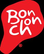 logobonbon1